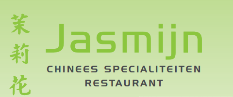 Restaurant Jasmijn